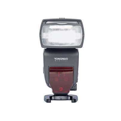 Yongnuo Yn685 Wireless Ttl Speedlite For Canon Cameras Flash Radio & Optical Slaves Camera Flashes