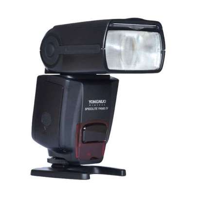 Yongnuo Yn-560 Iv Speedlite Camera Flashes Camera Flashes