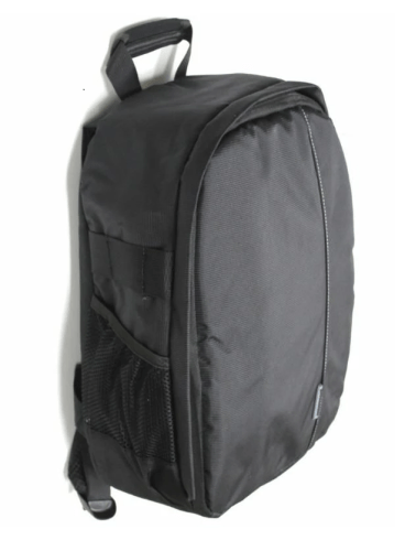 Yapalong Backpack For 5000 Accessories for Wireless Intercoms Accessories & Parts