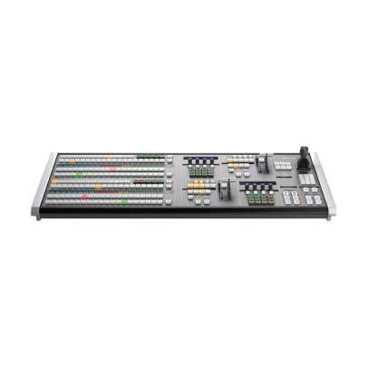 Blackmagic Design ATEM 2 M/E Broadcast Panel Pro Video Black Magic