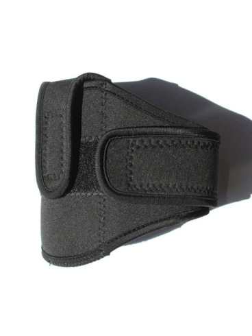 Yapalong Armband For 5000 Accessories & Parts Accessories & Parts