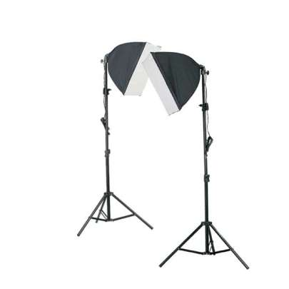 Studio Kit Sb 1007 Light Modifiers Fancier