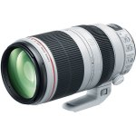 Canon EF 100-400mm f/4.5-5.6L IS II USM Lens Digital Camera Lens Canon