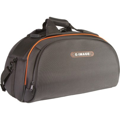 E-Image Oscar S10 DV Shoulder Bag Camcorder & Camera Accessories Camera Bags
