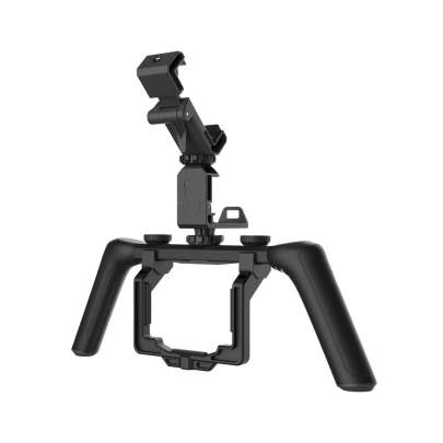 PolarPro Katana for Mavic 2 Drone Parts & Accessories Dji