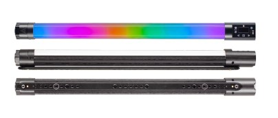 Quasar science R2 – RAINBOW 2 – LINEAR LED LAMPS WITH RGBX uncategorized [tag]