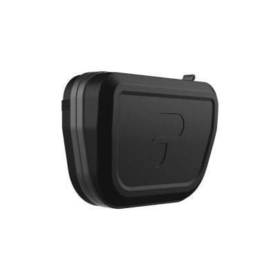PolarPro Minimalist Case for DJI Osmo Pocket Action & 360 Video Camera Dji
