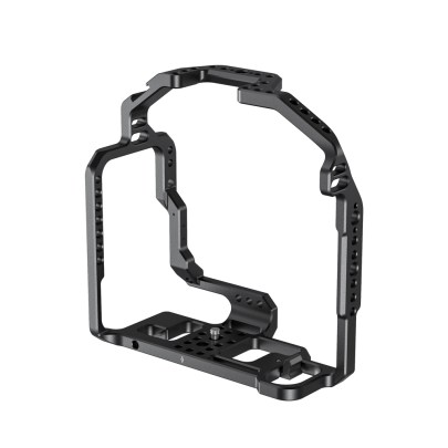 SmallRig Cage for Canon EOS-1D X and 1D X Mark II CCC2365 DSLR Video Supports & Rigs Cages & Accessories