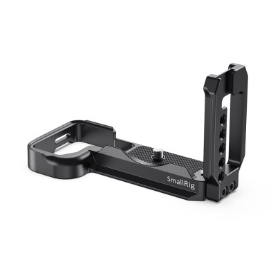SMALLRIG L BRACKET FOR SONY A6600 LCS2503 Pro Video Cages & Accessories