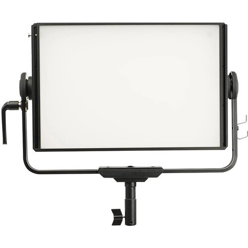 Aputure Nova P300c RGBWW LED Panel Continuous Lighting Aputure