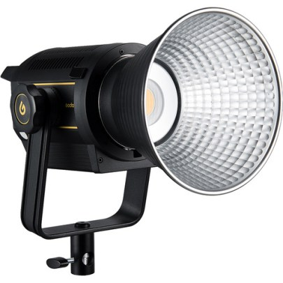 Godox VL150 LED Video Light Continuous Lighting GODOX