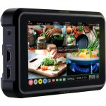 Atomos Shogun 7 HDR Pro/Cinema Monitor-Recorder-Switcher Pro Video Atomos