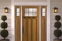 Masonite Doors. Interior Doors Masonite Panel Roman Doors ...