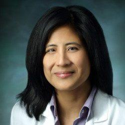 Gina L. Adrales, MD, MPH