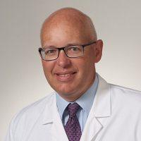 John S. Roth, MD, FACS