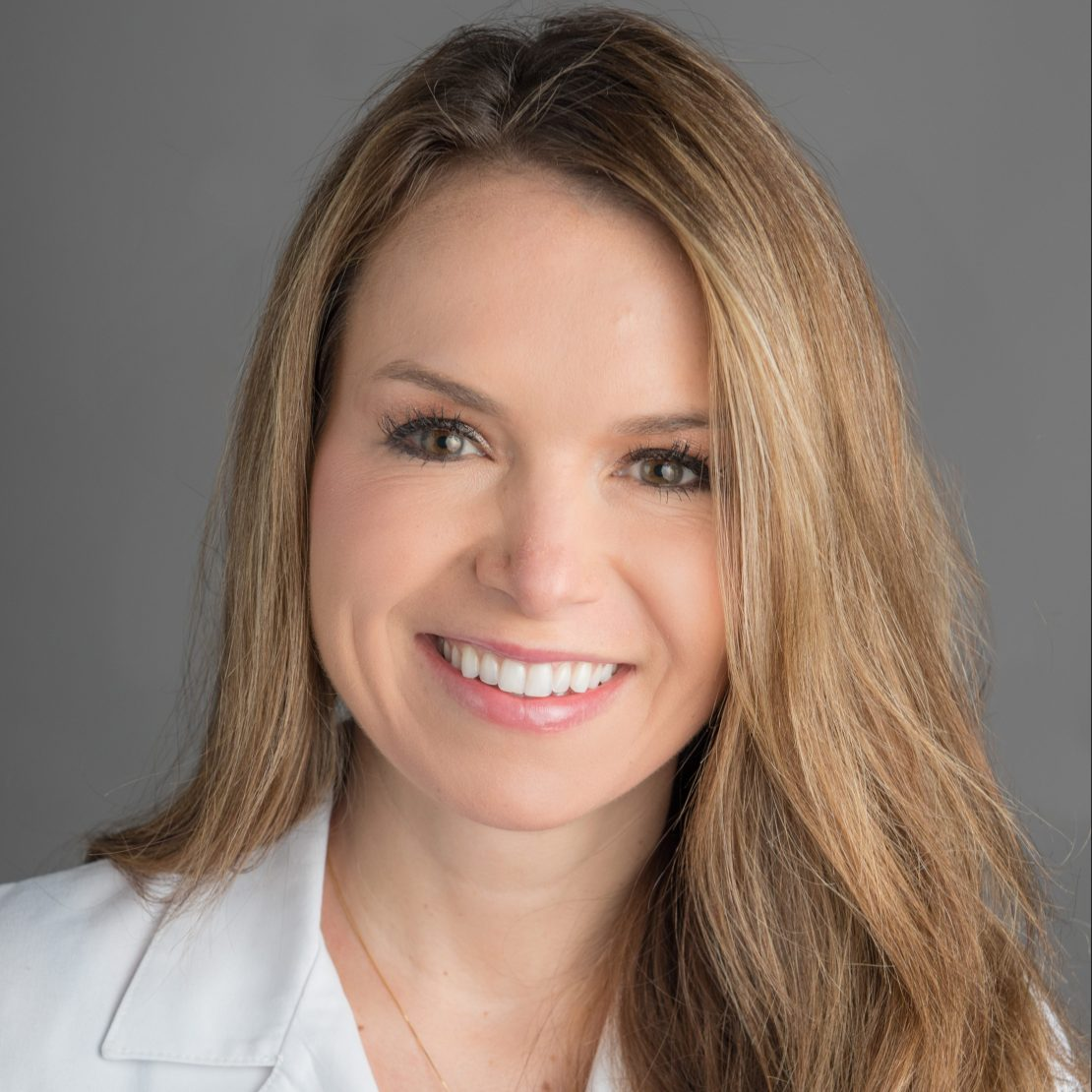 Vedra A. Augenstein, MD, FACS