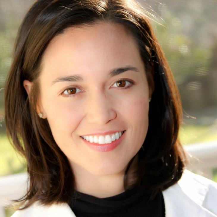 Karen Kim Evans, MD