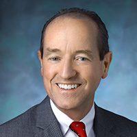 Stephen R. T. Evans, MD, FACS