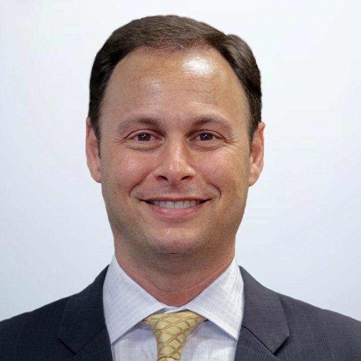Jeffrey E. Janis, MD