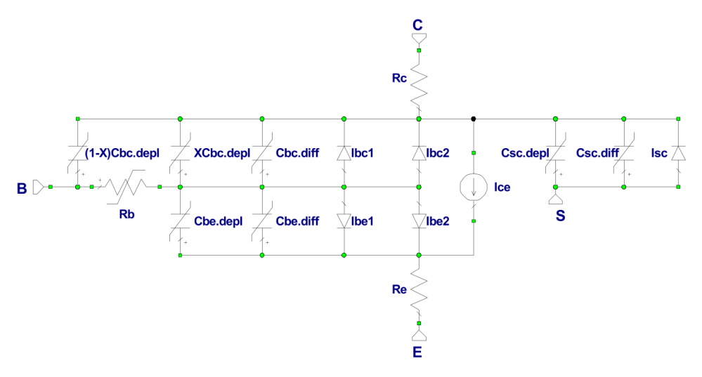 medium resolution of equivalent circuit vertical