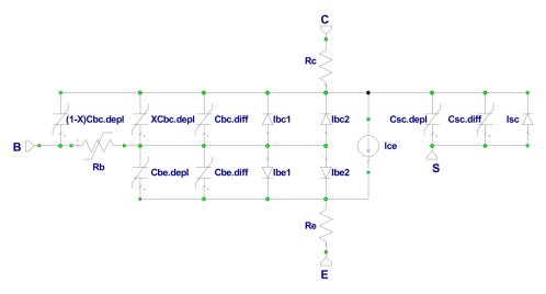 small resolution of equivalent circuit vertical
