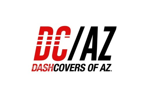 Dash Covers of Arizona