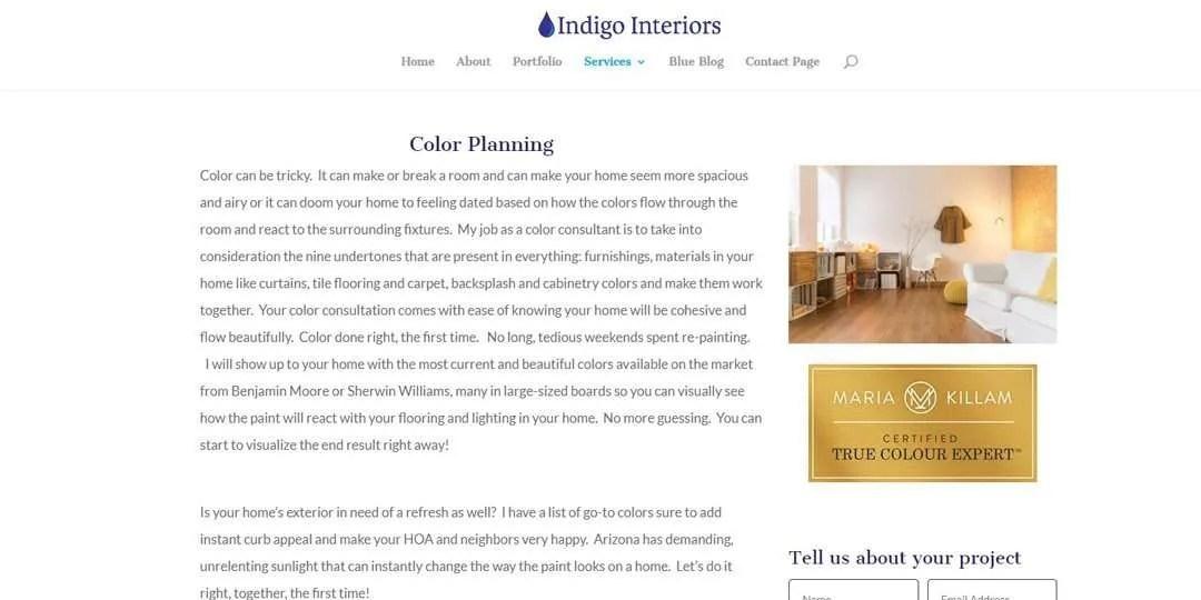 indigo-interiors3
