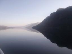 lake-district-63