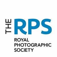 RPS_Logo_RGB
