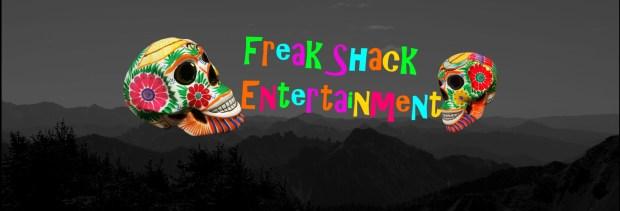 Freak shack smaller header