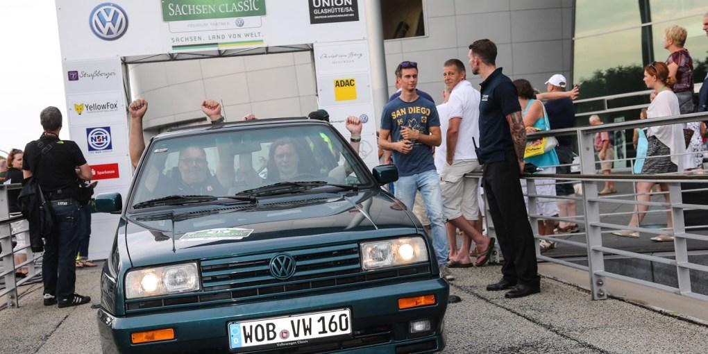 VW Sachsen classic finale-20