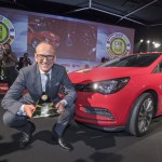 Opel-Astra-Car-of-the-year-2016-298798
