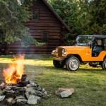 foto jeep wrangler-20