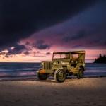 foto jeep wrangler-21