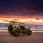 foto jeep wrangler-23