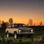 foto jeep wrangler-28