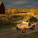 foto jeep wrangler-29