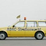 In diesem ADAC Opel Kadett D Caravan mit Peyman Amin am Steuer werden wir vom AWR Magazin die Bodensee Klassik bestreiten.