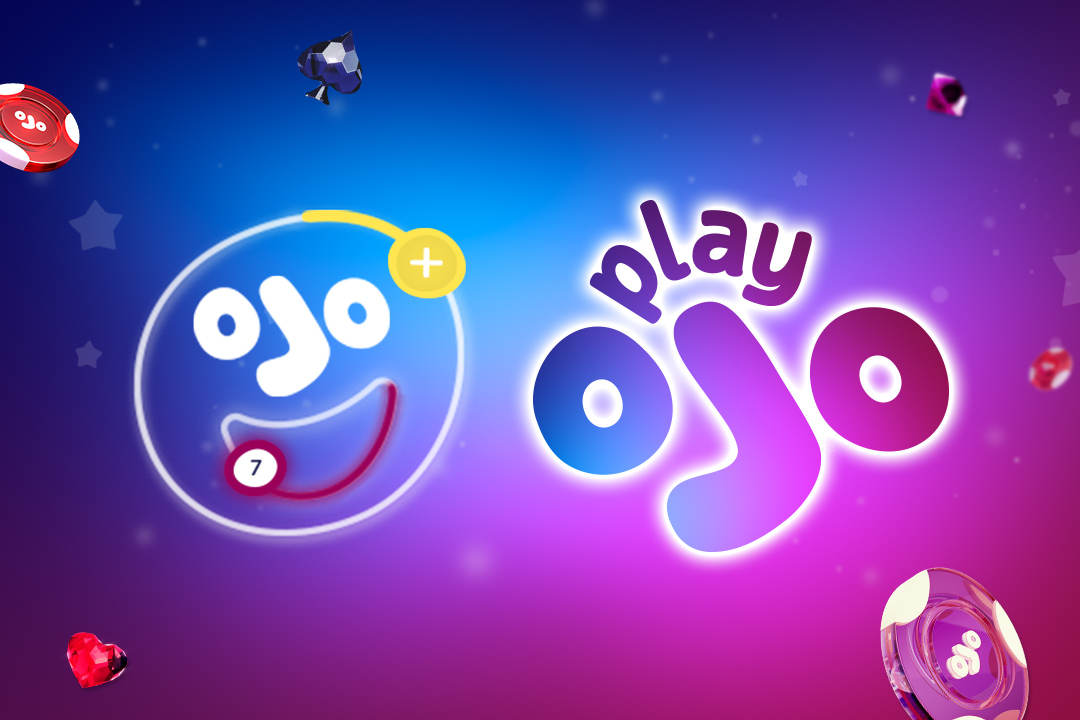 Play Ojo Login