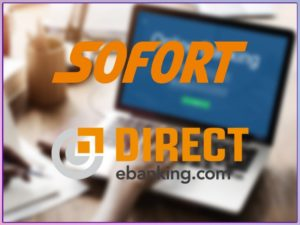 DIRECTebanking soft