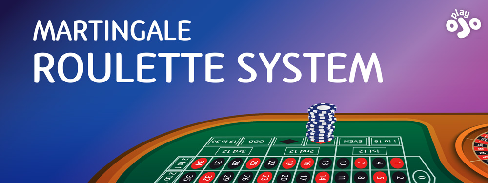 The risky martingale system