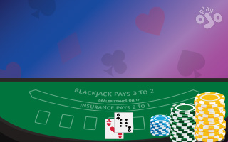 The Soft 17 Rule in Blackjack explained