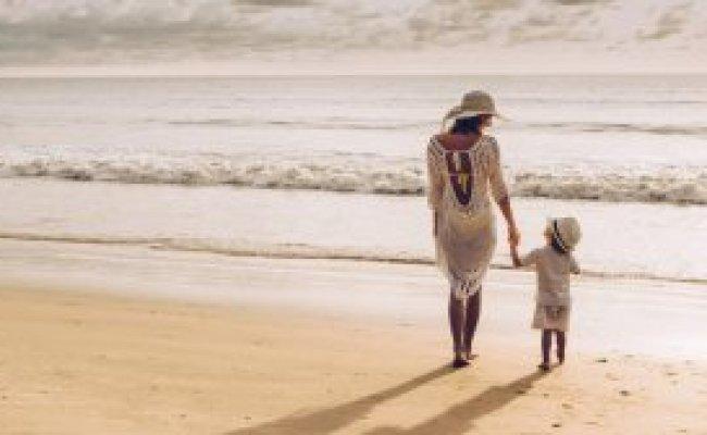 Reise buchen single mit kind