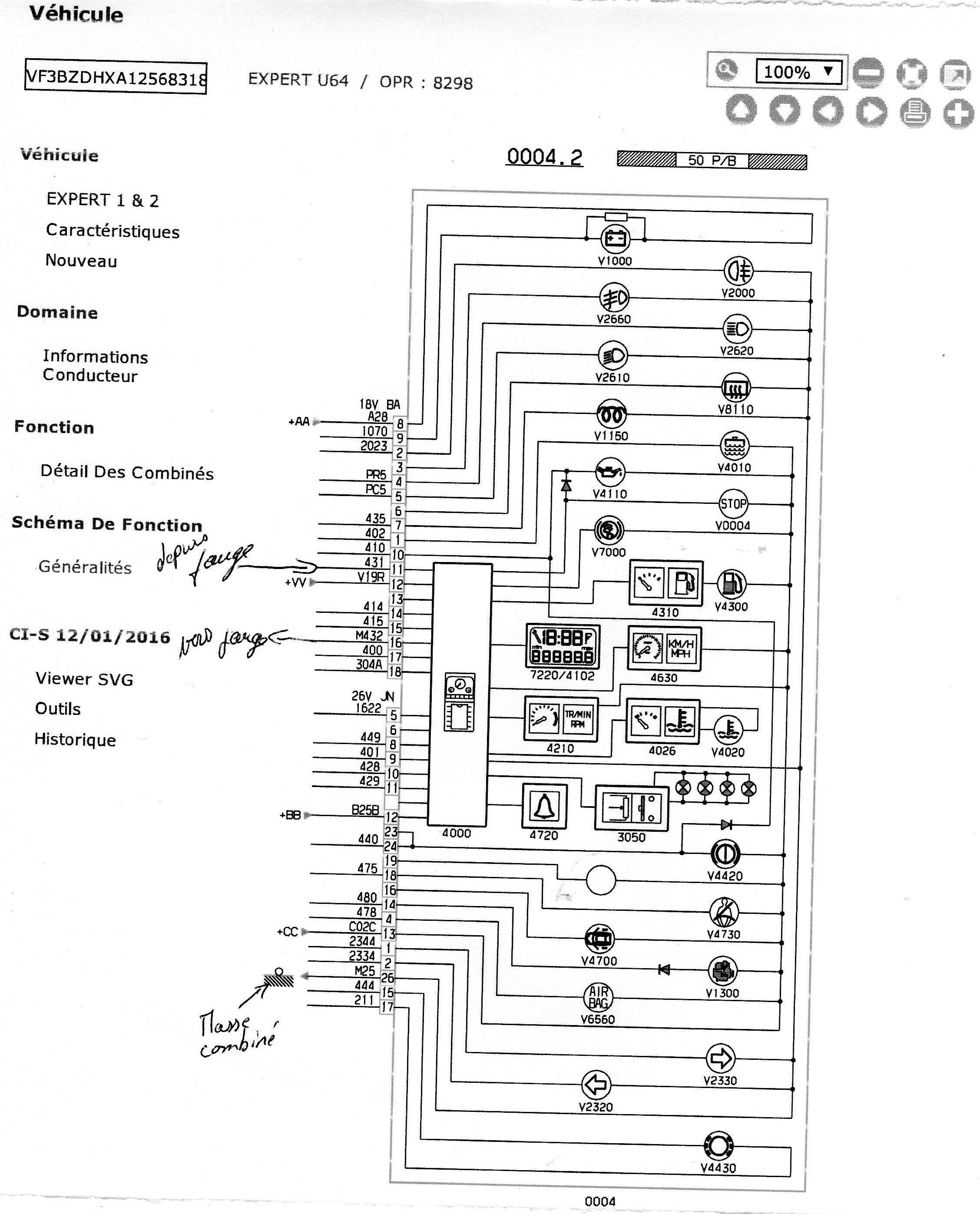 small resolution of vibe serpentine belt replacement on starter 2003 pontiac vibe fuse box diagram