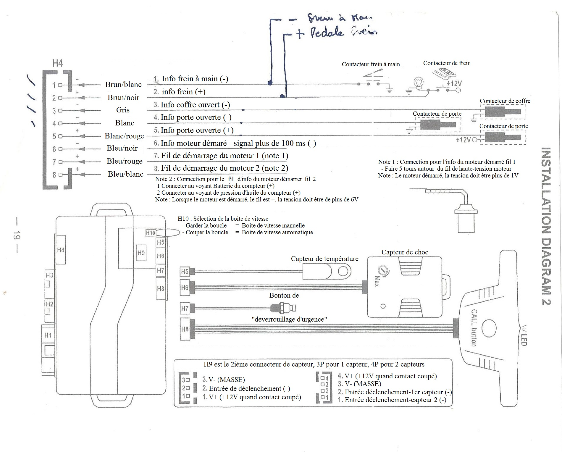 small resolution of samsung dlp wiring diagram mitsubishi wiring diagram samsung refrigerator schematic diagram air conditioning wiring diagrams