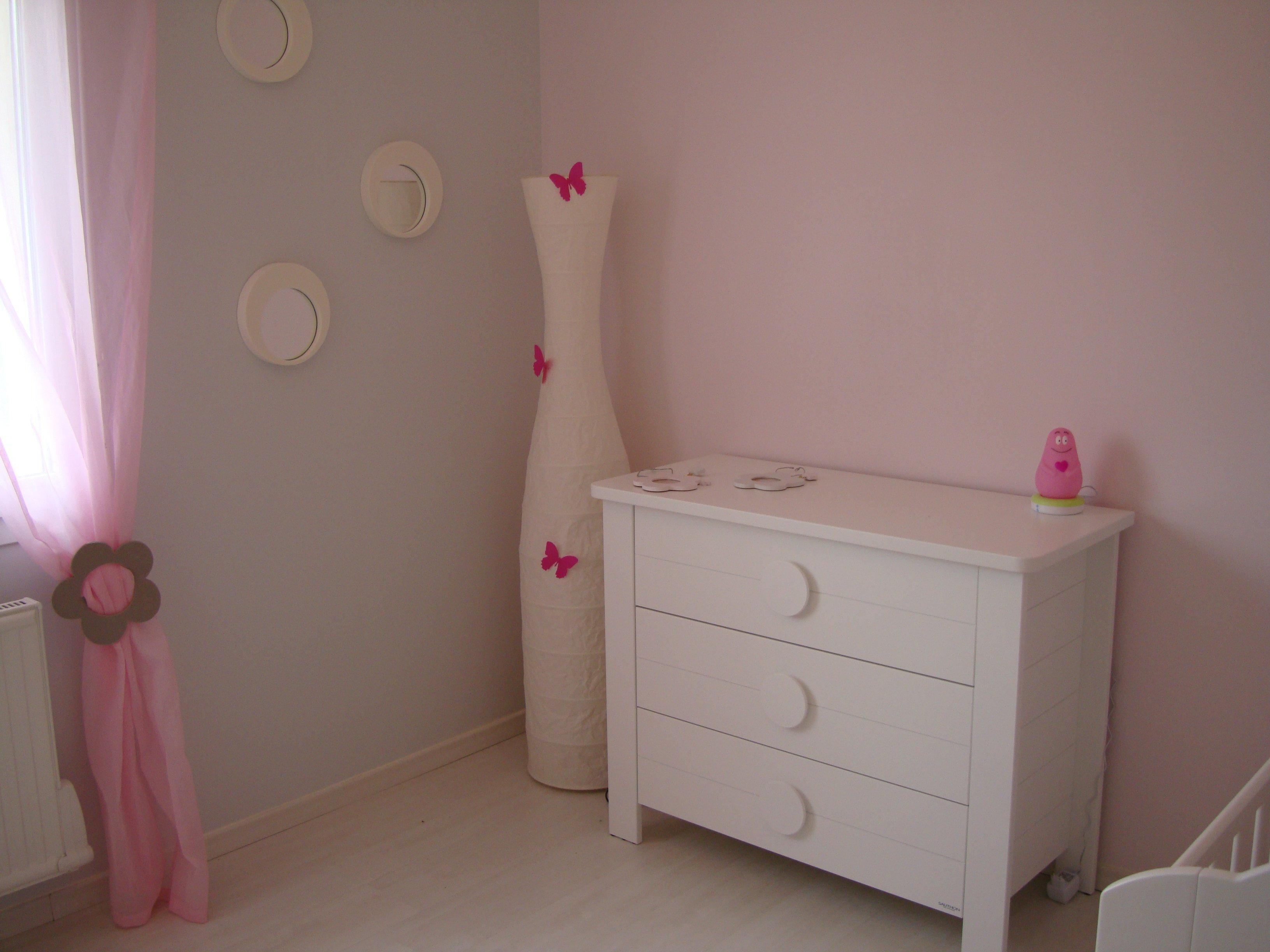 Chambre Adult Deco Rose Pale | Décoration Chambre Adulte Rose Et Gris