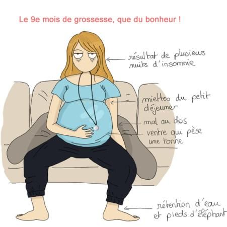 9eme mois_grossesse-2