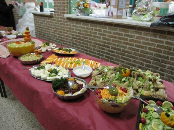 buffet cuisine pas cher d occasion
