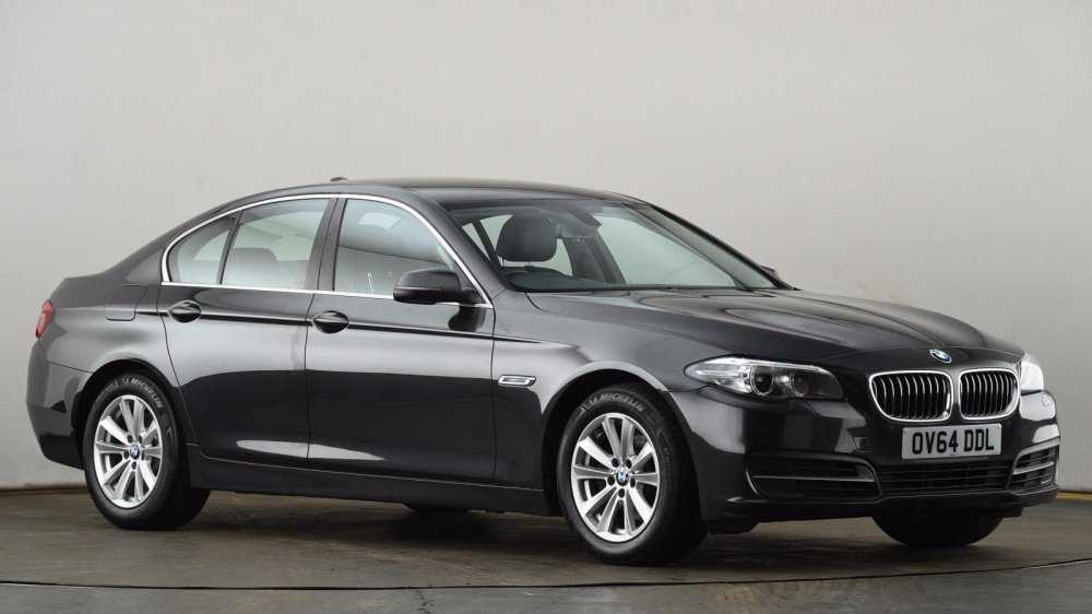 medium resolution of used bmw 5 series used bmw 5 series for sale bmw 5 series finance