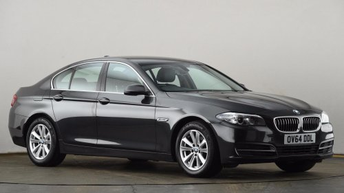 small resolution of used bmw 5 series used bmw 5 series for sale bmw 5 series finance